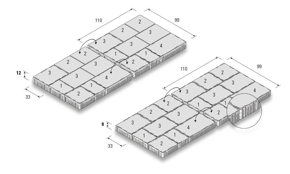 antara-multiformat-pflasterplatten-getrommelt-technik.jpg