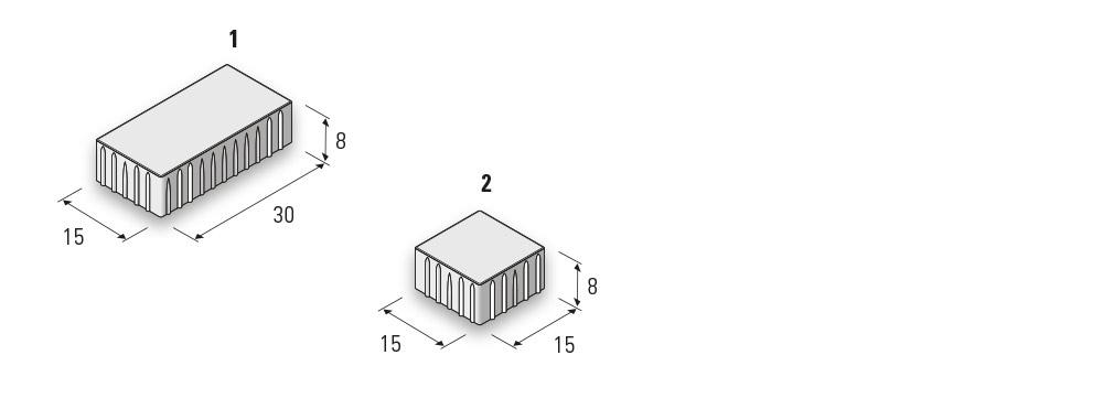 cuadrete-kbh-feinoberflaeche-technik.jpg