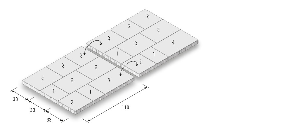 antara-linear-kbh-feinoberflaeche-technik.jpg