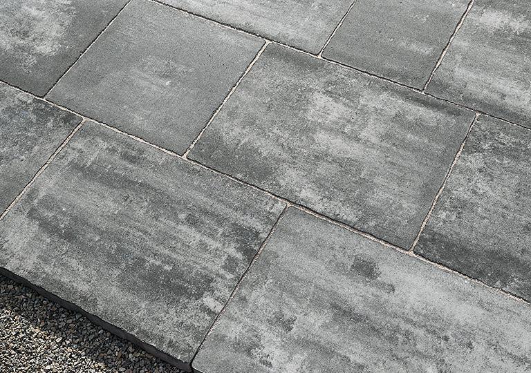 Terrassenplatten Produkte Steine