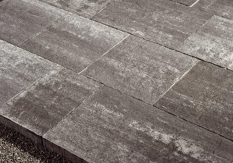 terrassenplatten versiegelung tipps zur reinigung von. Black Bedroom Furniture Sets. Home Design Ideas