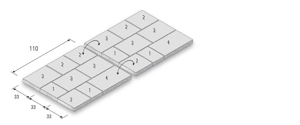 antara-multiformatplatten-strukturiert-und-getrommelt-technik.jpg