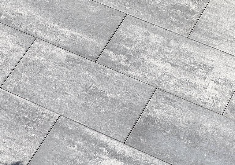 Delgado Kbh Feinoberflache Terrassenplatten Produkte Steine